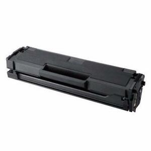 Weekly Promo! Samsung MLT-D101S New Compatible Black Toner Cartridge Toronto (GTA) Preview