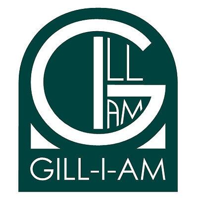 Gills Arts&Crafts