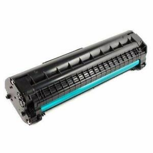 Weekly Promo! Samsung New Compatible MLT-D104S Black Toner Cartridge  You can pick up in our store. If you need ship o