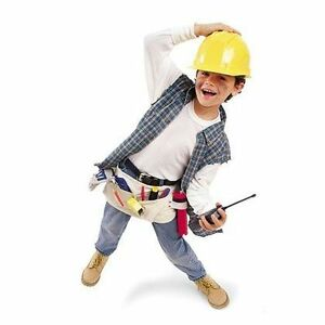 CASTING CALL- 'CONSTRUCTION KIDS' - New Home Reno TV Series