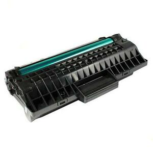 Black Toner Cartridge Compatible For Samsung MLT-D109S