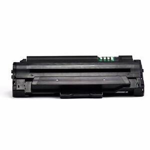 Samsung MLT-D105L compatible  Laser Printers Toner Cartridges: