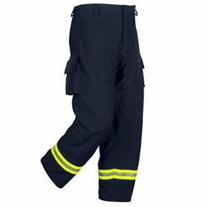 Brand New Cargo Work Pants (reflective)- Size 40 waist