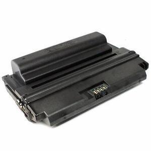 Samsung ML-D3050A/B New Compatible Black Toner Cartridge