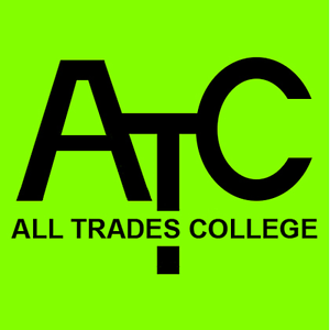 All Trades College Welshpool Canning Area Preview