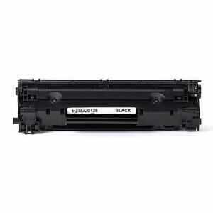 HP 78A CE278A New Compatible Black Toner Cartridge (HP 78A)