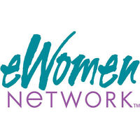 eWomenNetwork Vancouver Holiday Extravaganza