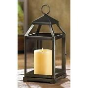 Wedding Lantern Centerpieces | eBay