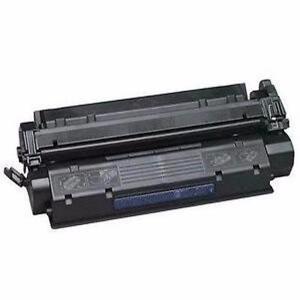 HP C7115A(HP 15A) Remanufactured Black Toner Cartridge