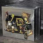 Kingdom Hearts Soundtrack