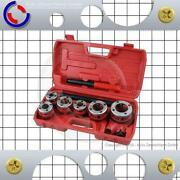 Plumbers Tool Kit