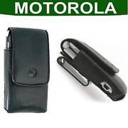 Motorola RAZR V3 Cover