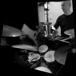The Drum Teacher, Annandale Annandale Leichhardt Area Preview