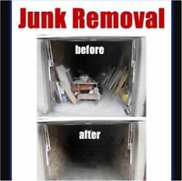E Z #LocalBoys Junk Removal Services 902-880-7790