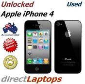 Unlocked Mobile Phones iPhone 3G