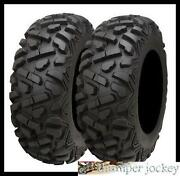 Polaris Ranger Tires