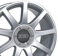 Clearance Sale Brand New VW , Audi 18 x 8