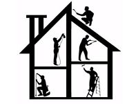 MHA property maintenance services glasgow