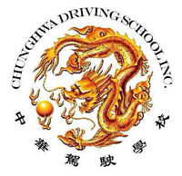 Chunghwa Driving School chrismas special offer on B.D.E course