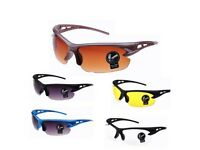 Blue Sun glasses Sport,Cycling