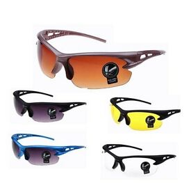 Blue Sun glasses Sport,Cycling