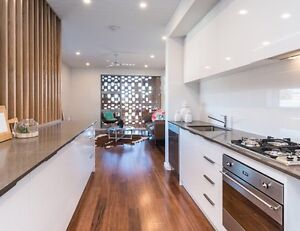 Professional painter just a phone call away Dandenong Greater Dandenong Preview