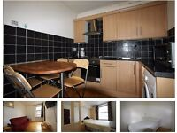 2 Bed minutes from Edgeware Road available now