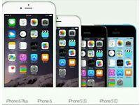 I want to buy out of s.e.r.v.i.c.e.s iphone new .none working 6s 6s plus