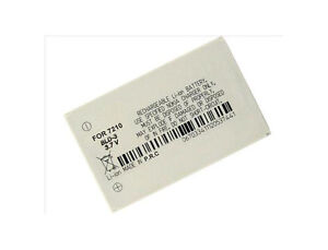 HIGH CAPACITY BLD-3 BATTERY NOKIA 7210 7250 7250i 6610i