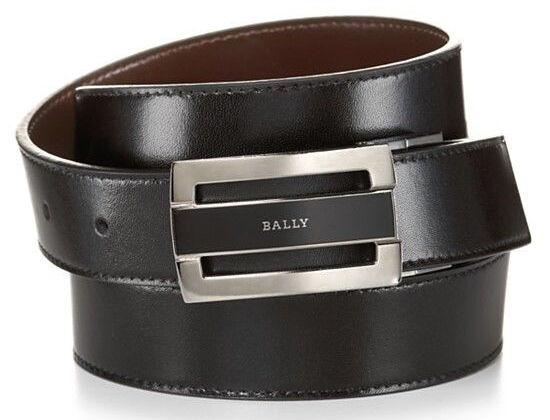 Belt Mens Designer