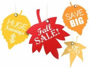 "Xmas Sale on Samsung & Iphones-Whole Month Long,Amazing Prices on Unlocked Cell Phones 'Call/Text 4167229406"" 5 Stores"
