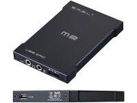 USB DAC SMSL Pro M2