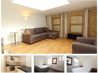 3 bed 2 bath House Baker street NW1