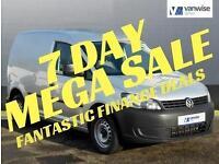 2013 Volkswagen Caddy C20 TDI BLUEMOTION 102 Diesel silver Manual