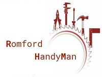 Handyman, domestic maintenance & repair services, Garden services