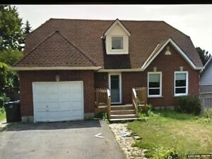 House For Sale - Investment Property Guelph