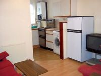 LOVELY 2 BEDROOMS FLAT AVAILABLE FROM 03/09/2016 IN HEADINGLEY