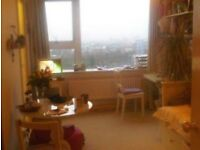 Council Exchange from Belsize Park to one bed Islington or other areas