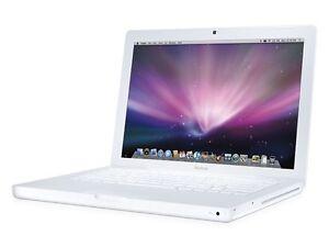 Apple-MacBook-Core2Duo-2-2Ghz-1GB-RAM-120GB-HD-13-MB062LL-B