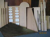 staircase flooring   manufacturer