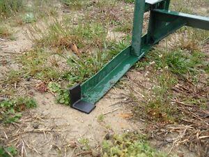 Metal Porch Glider Patio Amp Garden Furniture Ebay