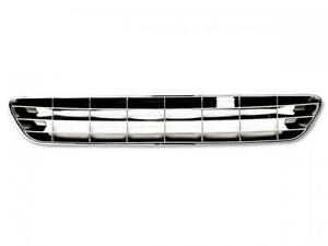 FK-Sport-Front-Grill-chrome-Opel-Astra-G-98-04