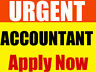 CHARTERED ACCOUNTANT £35,000 - £45,000 REQUIRED - LONDON London