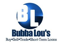 bubba-lou's is paying top dollar for good used electronics
