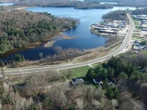 Commercial Potential Kawartha Lakes Peterborough Area image 3