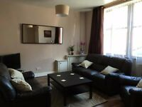 Brand new refurbed home, perfect for first year Chester uni students