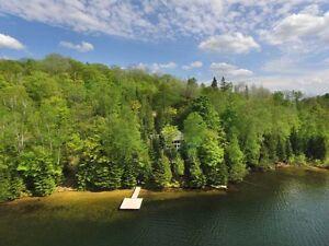 Wenona Lake