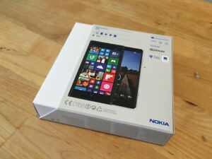 Nokia Lumia 830 LTE factory unlocked unopened box NEW