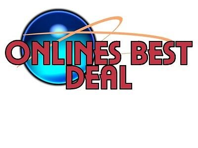 Onlines Best Deal
