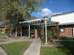 Unit For Rent Emmaville NSW Coffs Harbour Area Preview